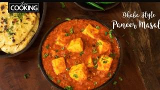 Paneer Masala  Paneer Recipes  Paneer Ki Sabji  Paneer Gravy  Side Dish for Roti