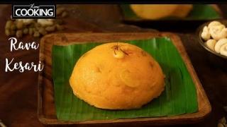 Rava Kesari  Suji Ka Halwa  Semolina Kesari  Kesari Bath Recipe  Indian Sweets  Sheera Recipe